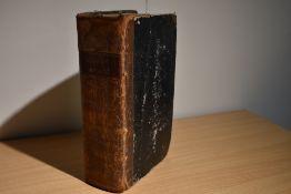 Antiquarian. The Universal Magazine of Knowledge and Pleasure; &c. Vol. XCIV. London: W. Bent, 1794.