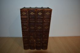 Antiquarian. The Speeches of the right honourable William Pitt, in the House of Commons. London: