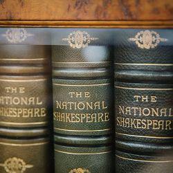 Antique and Rare Books 3