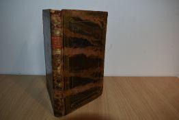 Antiquarian. Wilmot, John - Memoirs of the Life of the right honourable Sir John Eardley Wilmot, &c.