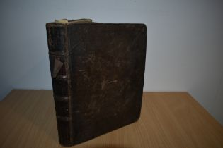 Sporting/Equestrian. Lawrence, Richard - The Complete Farrier, and British Sportsman: &c. London: