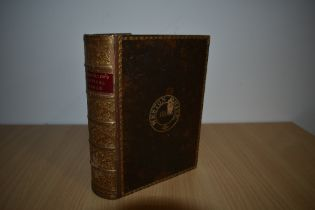 Poetry. The Poetical Works of Henry Wadsworth Longfellow. London: Frederick Warne and Co. 1892.