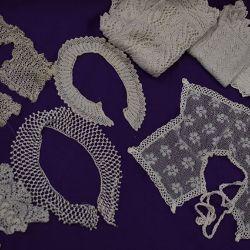 Vintage and Retro Textiles 4