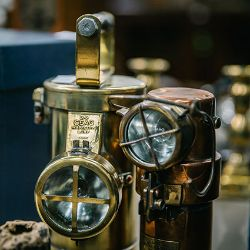 Antique, Vintage and Collectables (including the collection of Clocks and Watches from the Estate of the late Leslie Bower) 22