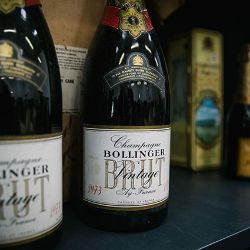 Vintage Wines and Spirits 4