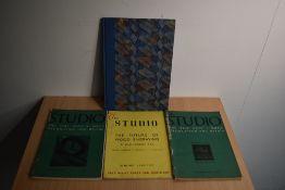 Art/Printing. Hopkins, Gerard Manley - Pied Beauty: A Selection of Poems. Simon King Press: 1994.