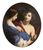 VINCENZO DANDINI (1607-1675)