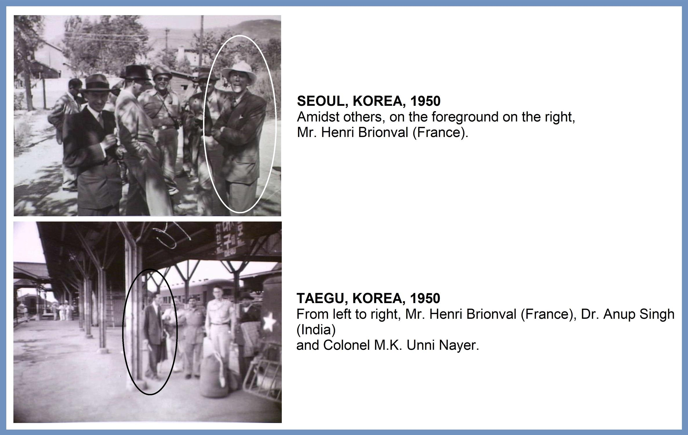 A CONICAL SHAPED CELADON GLAZED STONEWARE BOWL Korea, Joseon Dynasty H: 5cm - D: 13.3cm - Image 8 of 8