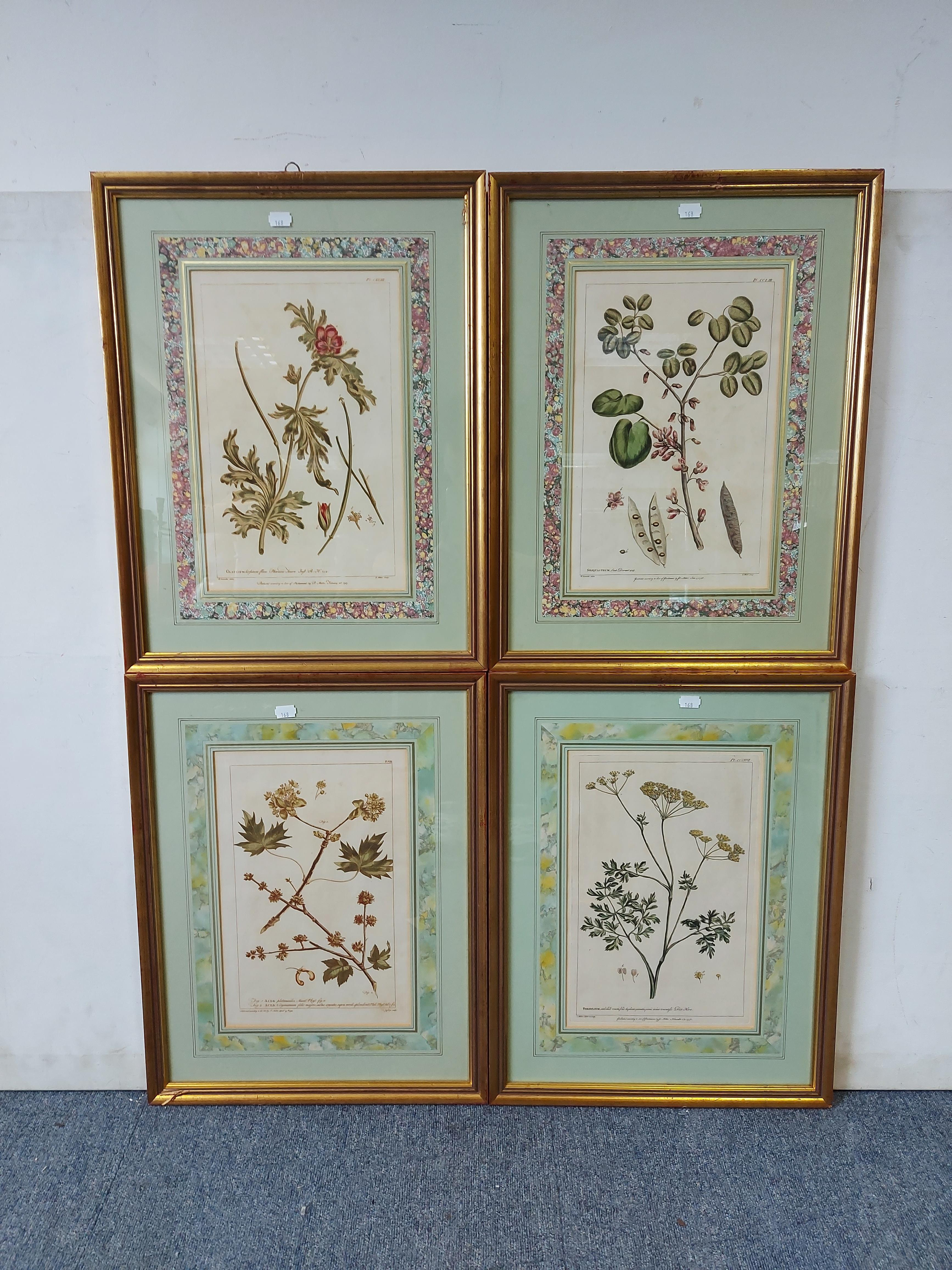 Various decorative paintings & prints. - Image 4 of 7