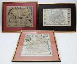 Various makers - prints