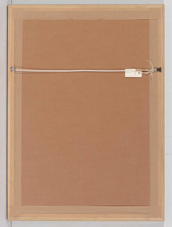 Peter Blake - giclee print - Image 2 of 4