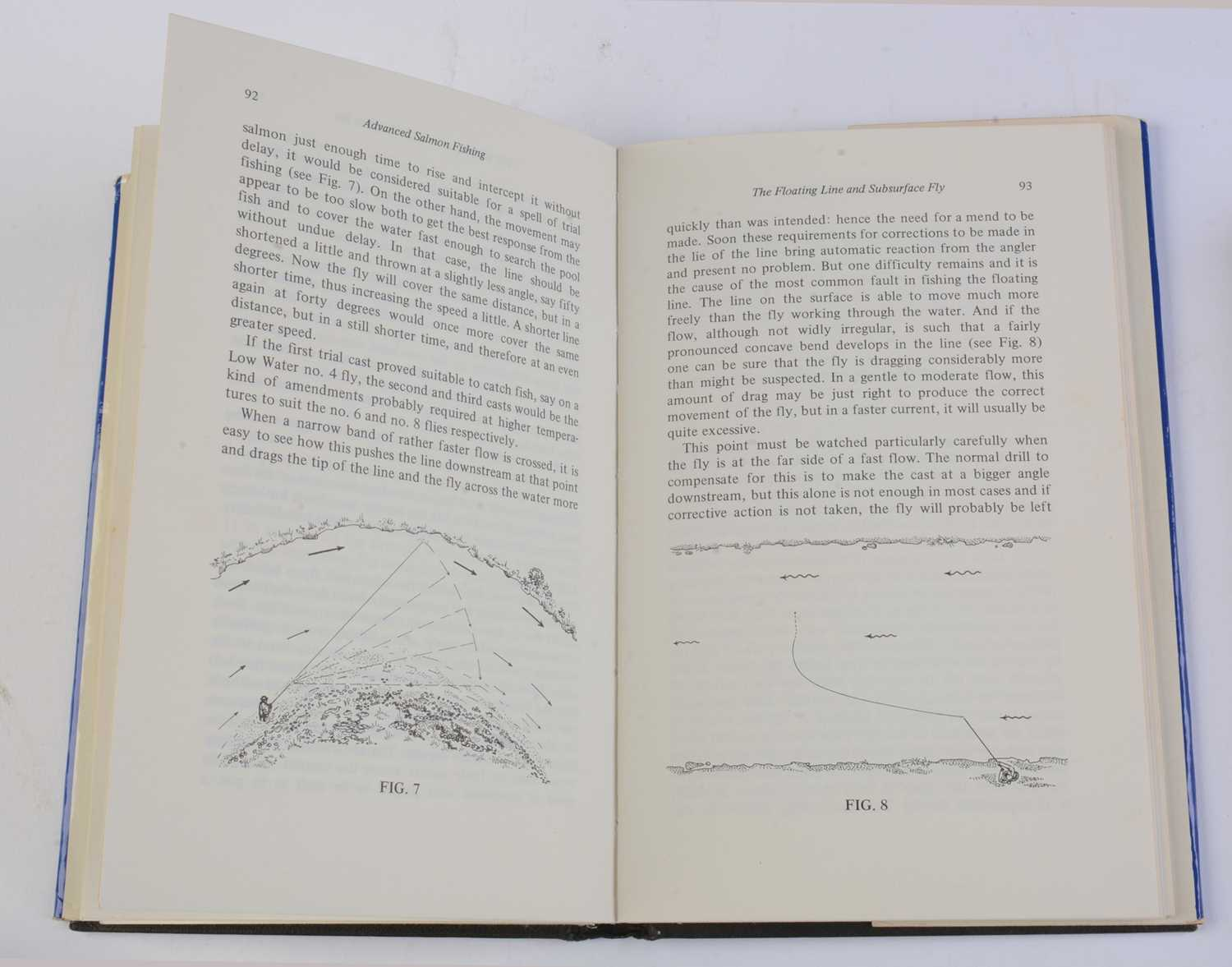 Books on angling - Image 5 of 8