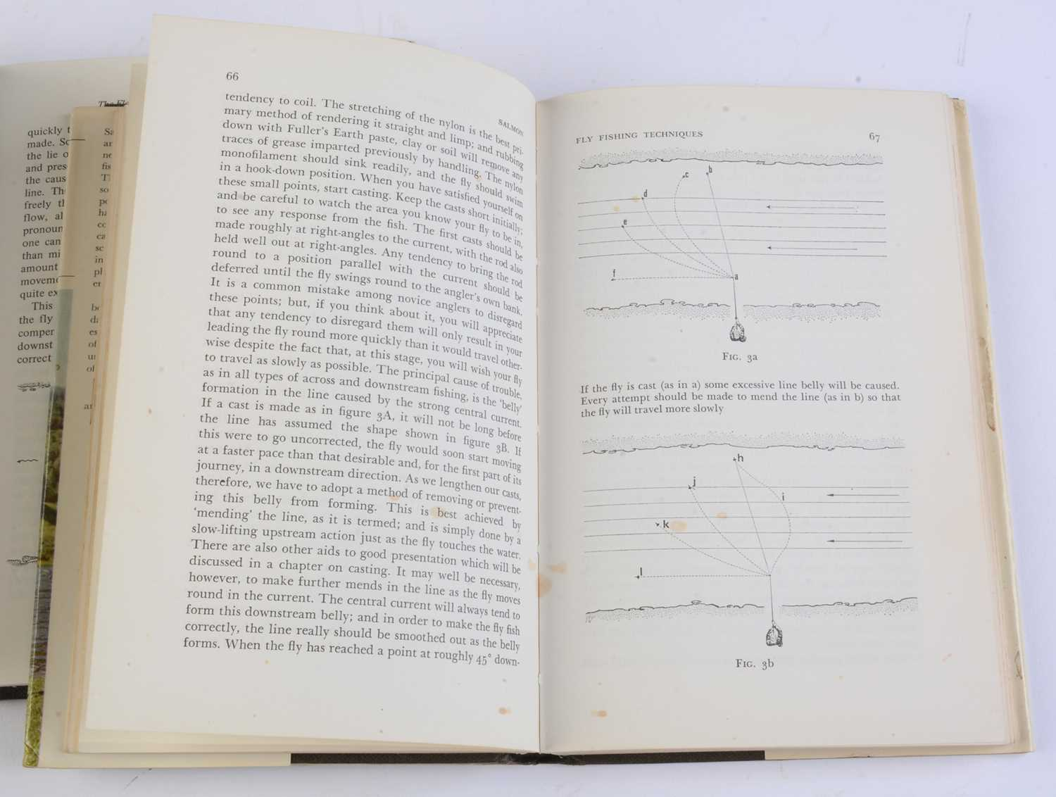 Books on angling - Image 3 of 8