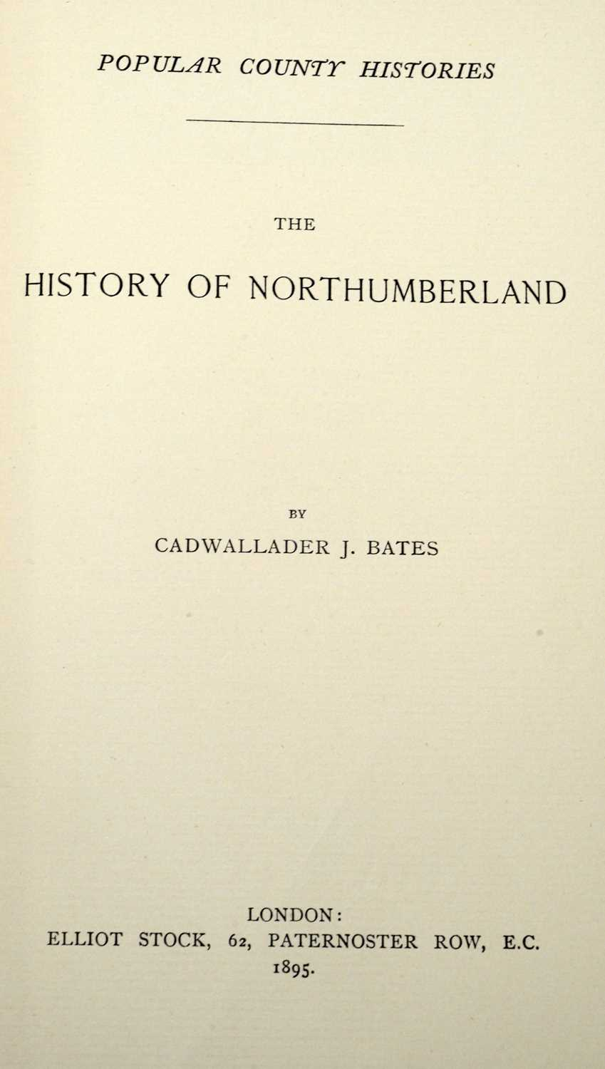 Military and Historical Northern books. - Image 4 of 4