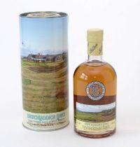 Bruichladdich Links Islay Single Malt Scotch Whisky