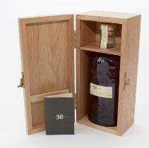 Highland Park Aged 30 Years Single Malt Scotch Whisky