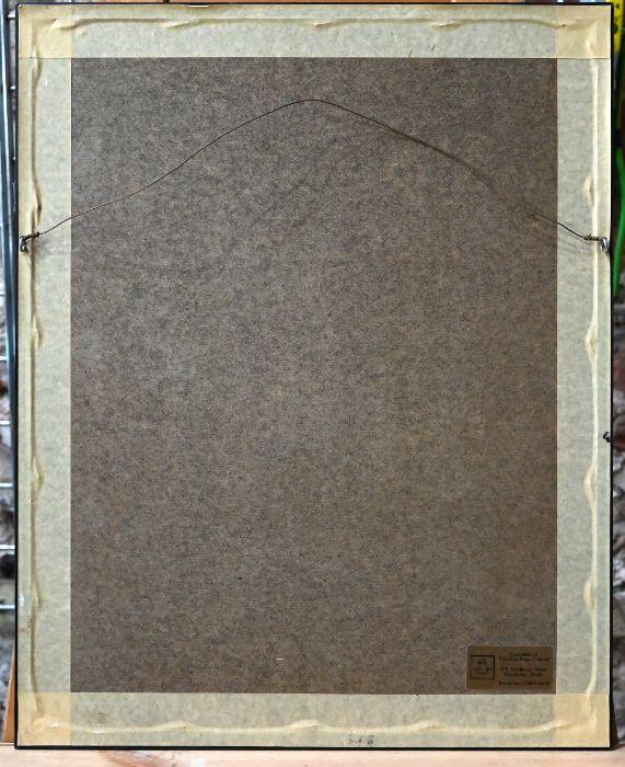 William Nicholson (1872-1949) - lithograph - Image 8 of 8