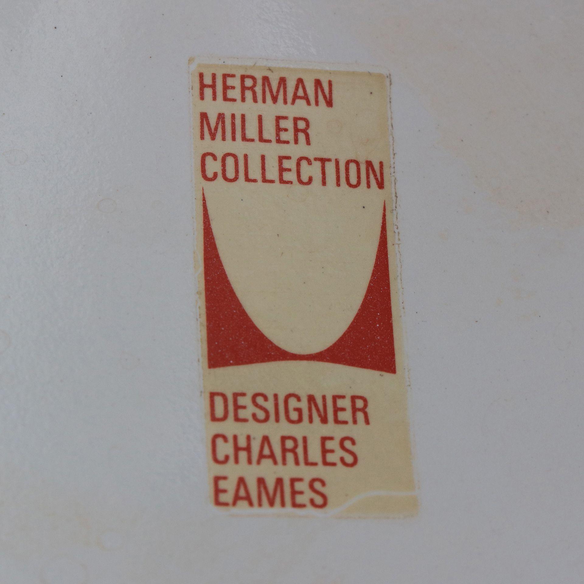 Eames - Beistellschränkchen - Image 7 of 8