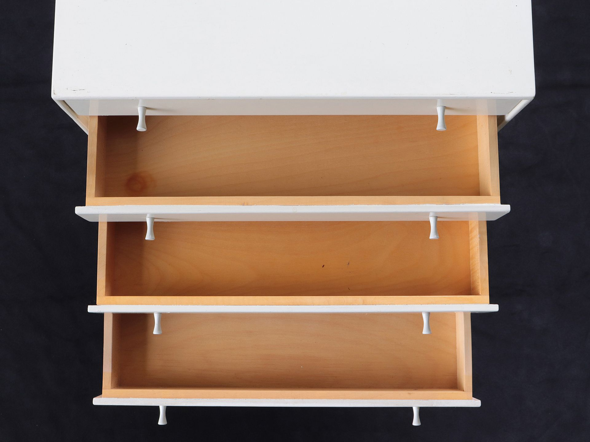 Eames - Beistellschränkchen - Image 8 of 8
