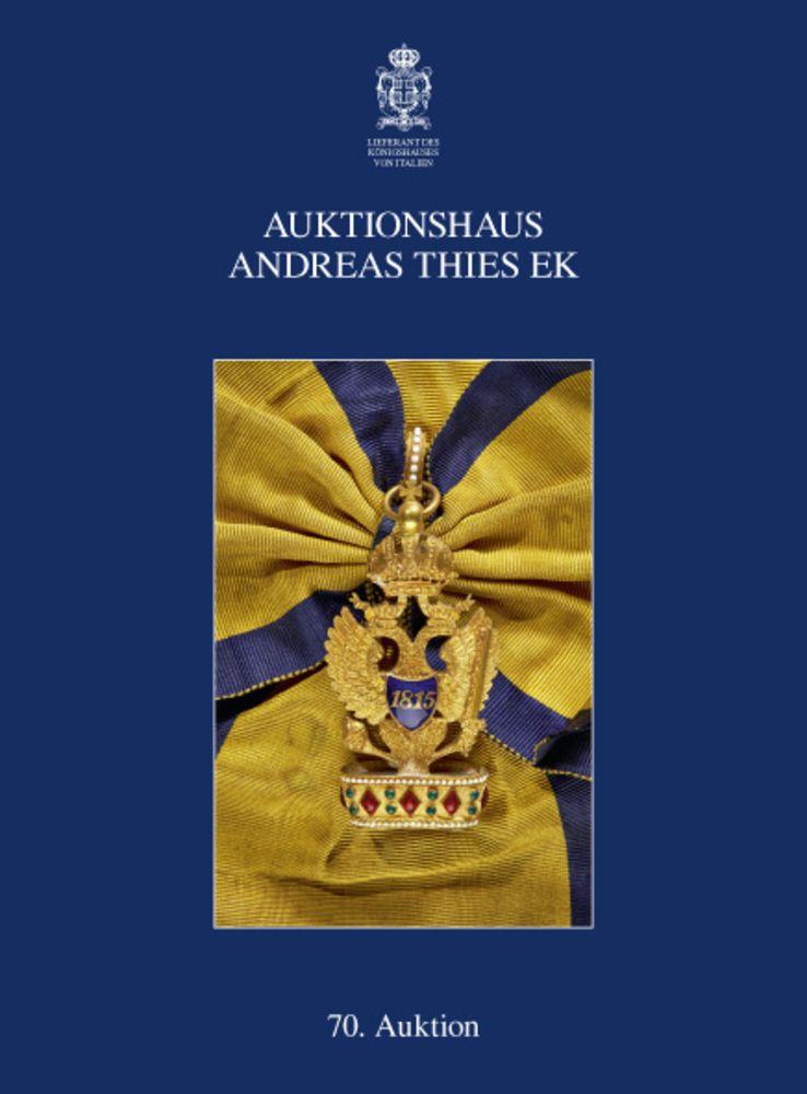 Orden und militärhistorische Antiquitäten - Schusswaffen (militärisch)| Decorations & Military Antiques - Military Guns