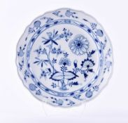 Serving bowl Meissen
