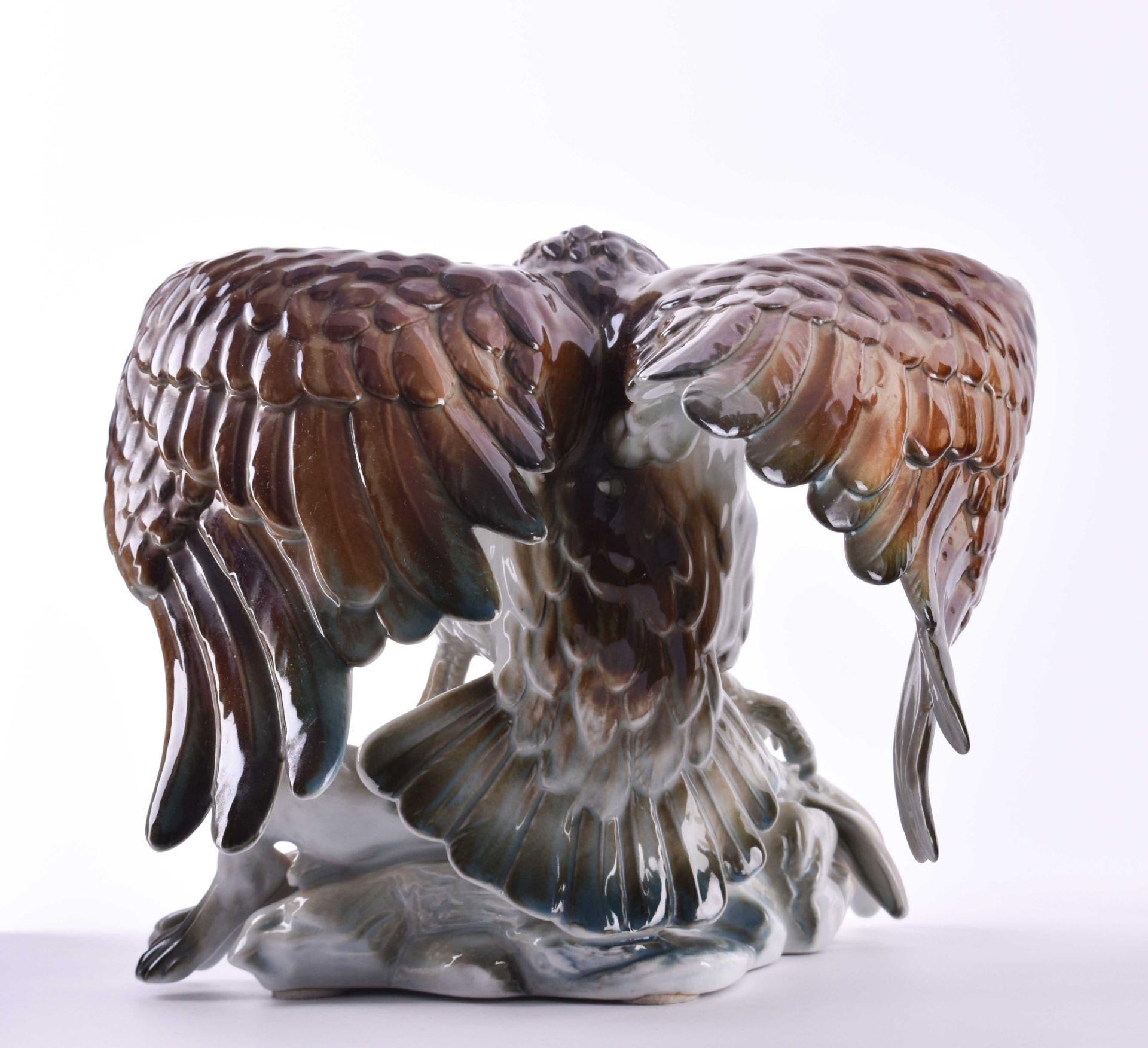 Animal figure Thuringia - Image 4 of 6