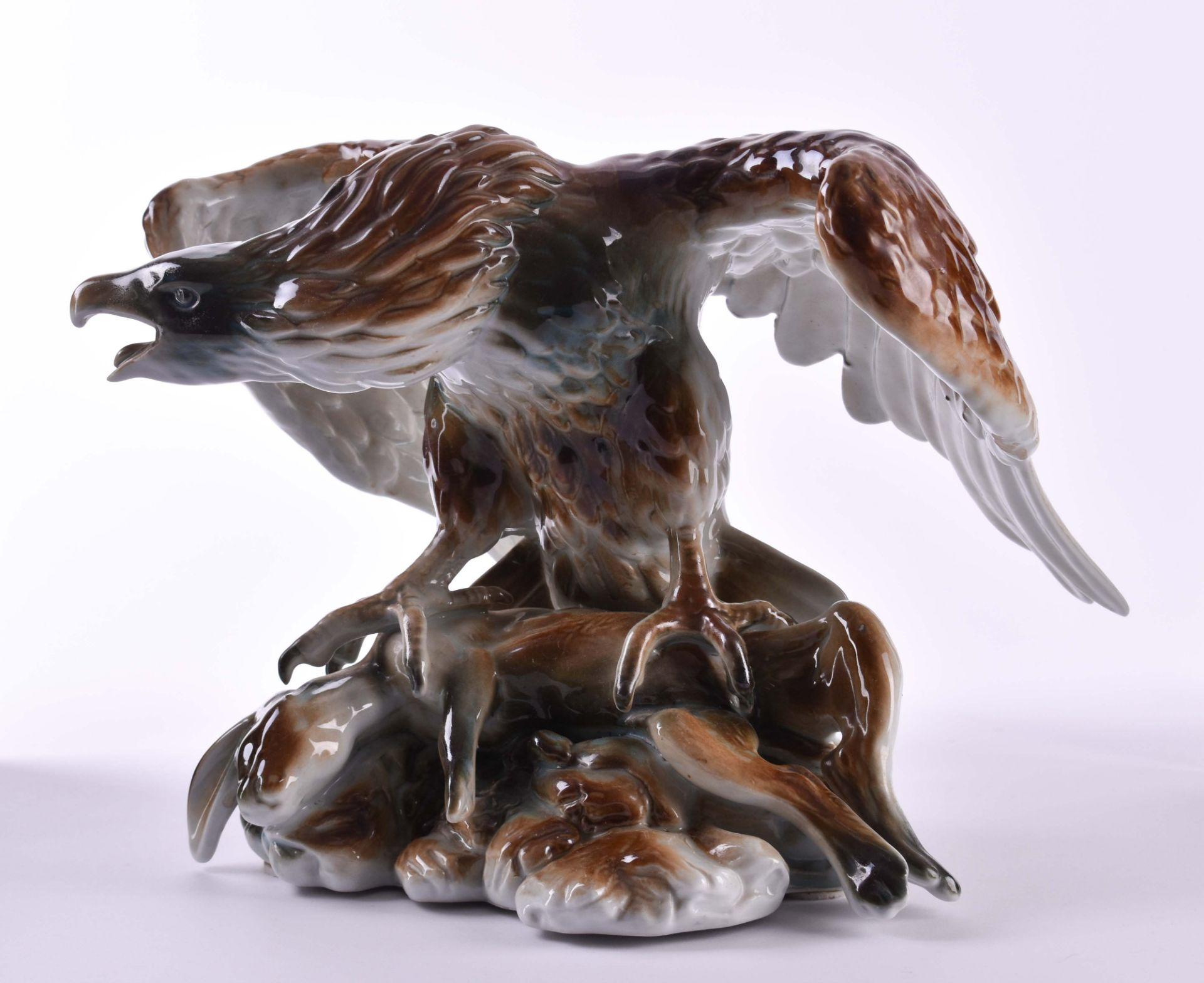 Animal figure Thuringia - Image 2 of 6