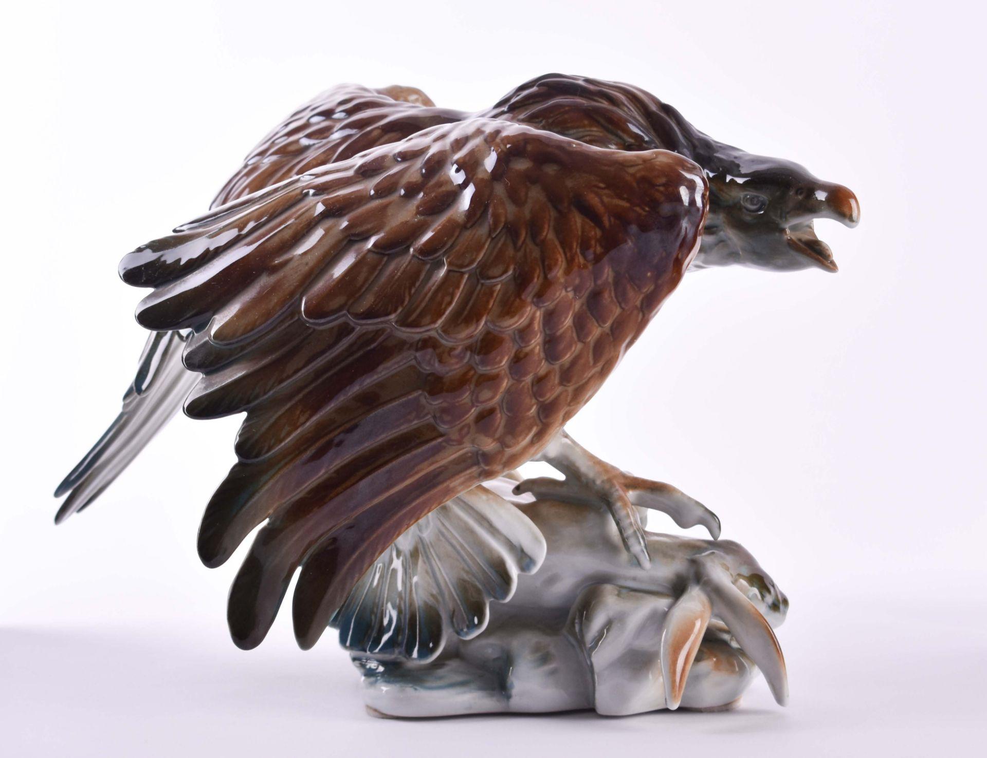 Animal figure Thuringia - Image 5 of 6