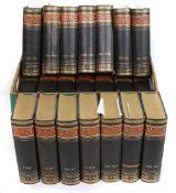 Der Große Brockhaus 1928Handbuch des Wissens in zwanzig Bänden, fünfzehnte, völlig
