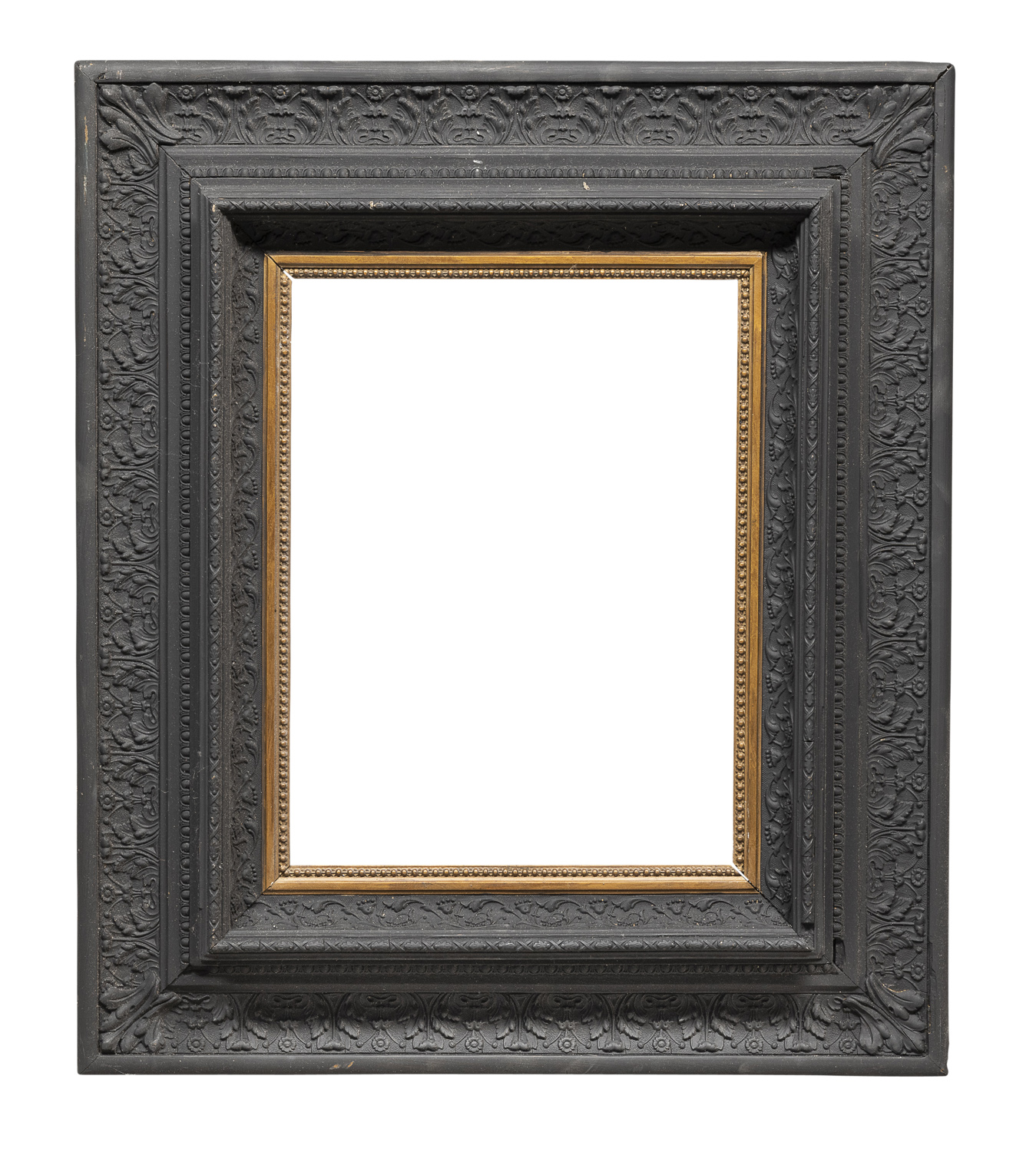 WOODEN FRAME EARLY 20TH CENTURY