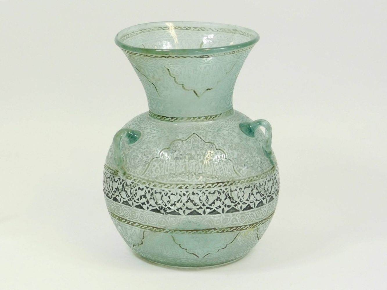 TWO-DAY ONLINE ONLY AUCTION OF ANTIQUES, COLLECTORS ITEMS, PAINTINGS & OTHER ART, STUDIO POTTERY