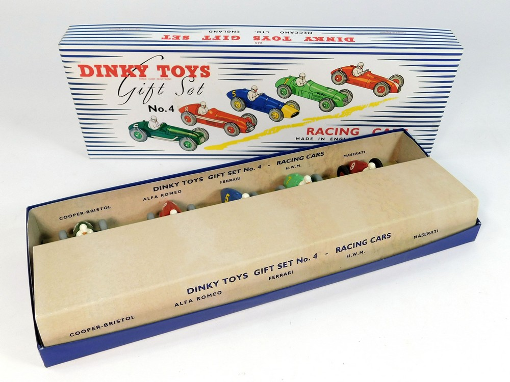 DINKY TOYS. - Image 3 of 3