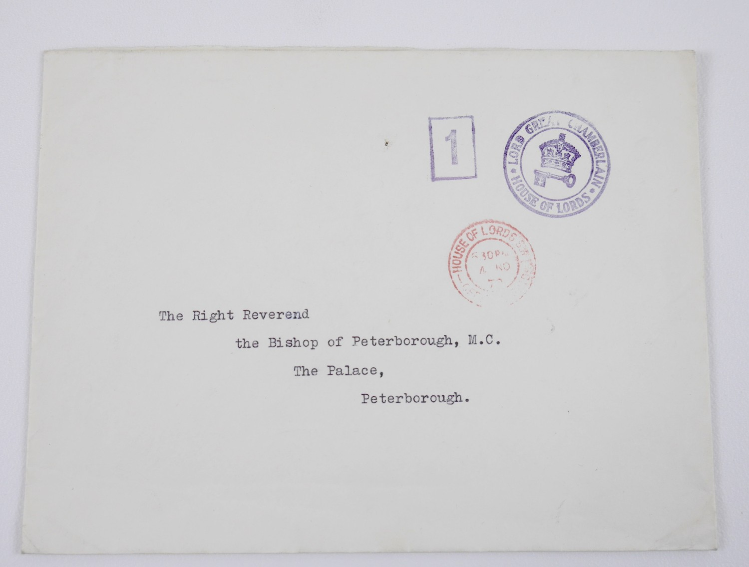A collection of 20th century World stamps contained within six albums, mostly franked, together with - Image 3 of 12