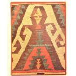 The Goddess of Anatolia, text by Udo Hirsch. 4 Volumes in a box. Notes: Published late in 1989,
