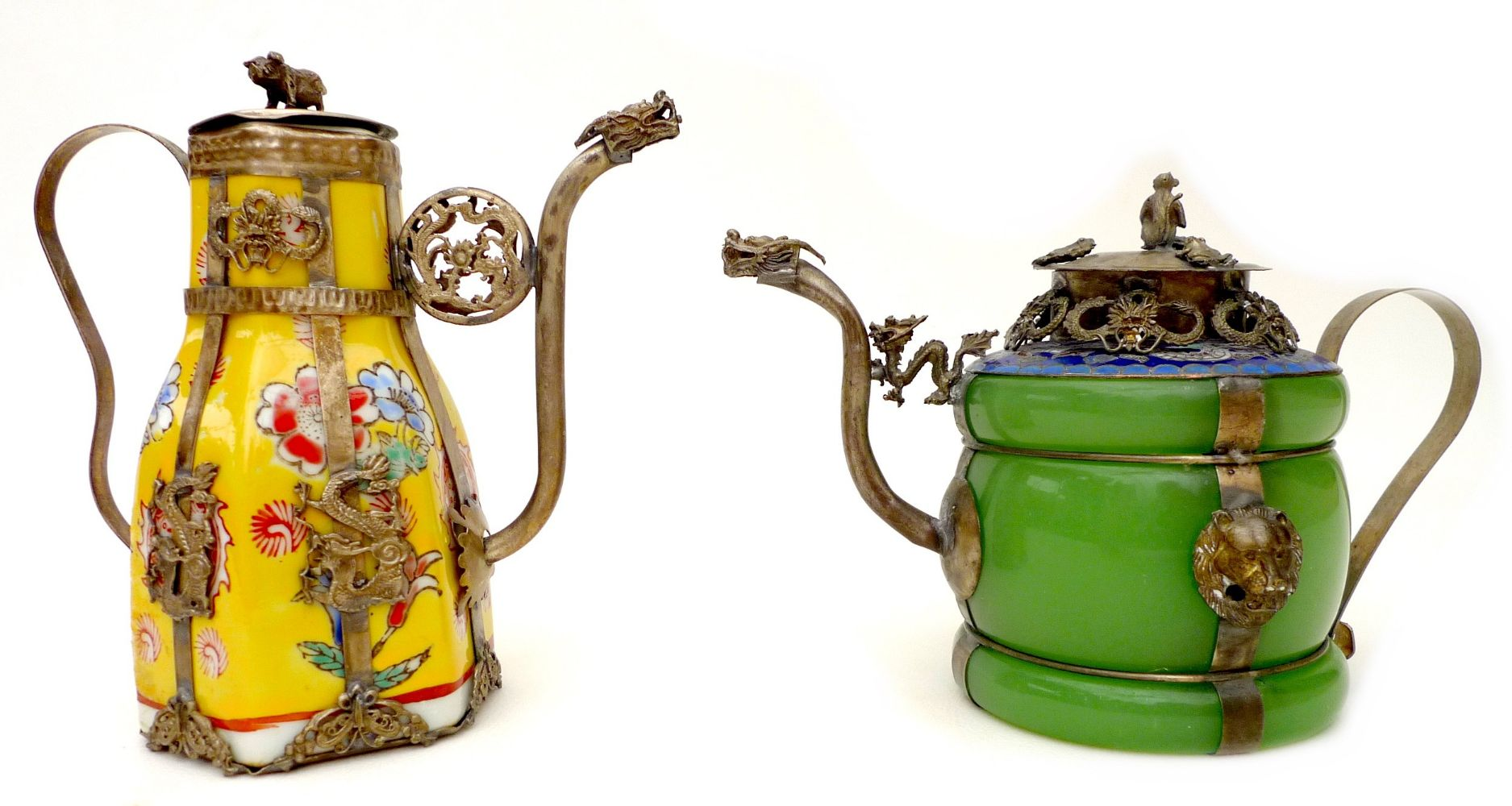 Fine Art, Antiques & Specialist Collectors - LIVE ONLINE ONLY