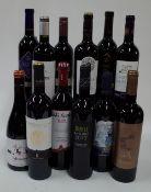 Spanish Red Wine: Castano Coleccion Cepas Viejas 2016;