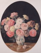 Ellen Agnes Neame (British, fl.