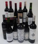 Red Wines of Spain: Bodegas Valdemar Rioja Gran Reserva 2011 (2 bottles);