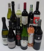 Wines of Portugal,