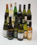 French White Wine: La Chablisienne Chablis 1er Cru Beauroy 2017;