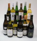 French White Wine: La Chablisienne Chateau Grenouilles Chablis Grand Cru 2016;