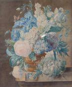 Petronella Van Woensel (Dutch, 1785-1839),