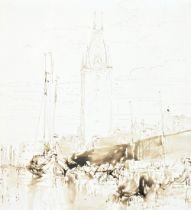 William Roxby Beverley (British, 1811-1889)