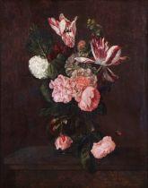 CORNELIS KICK (DUTCH, 1634-1681)