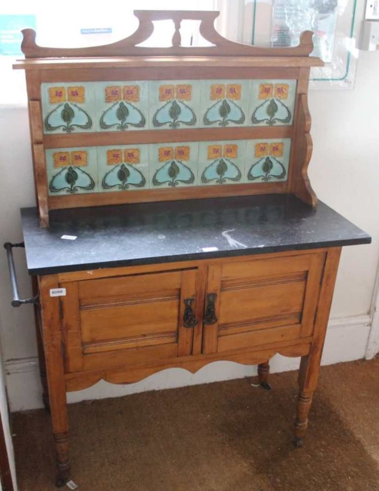 Home Furnishing & Collectables