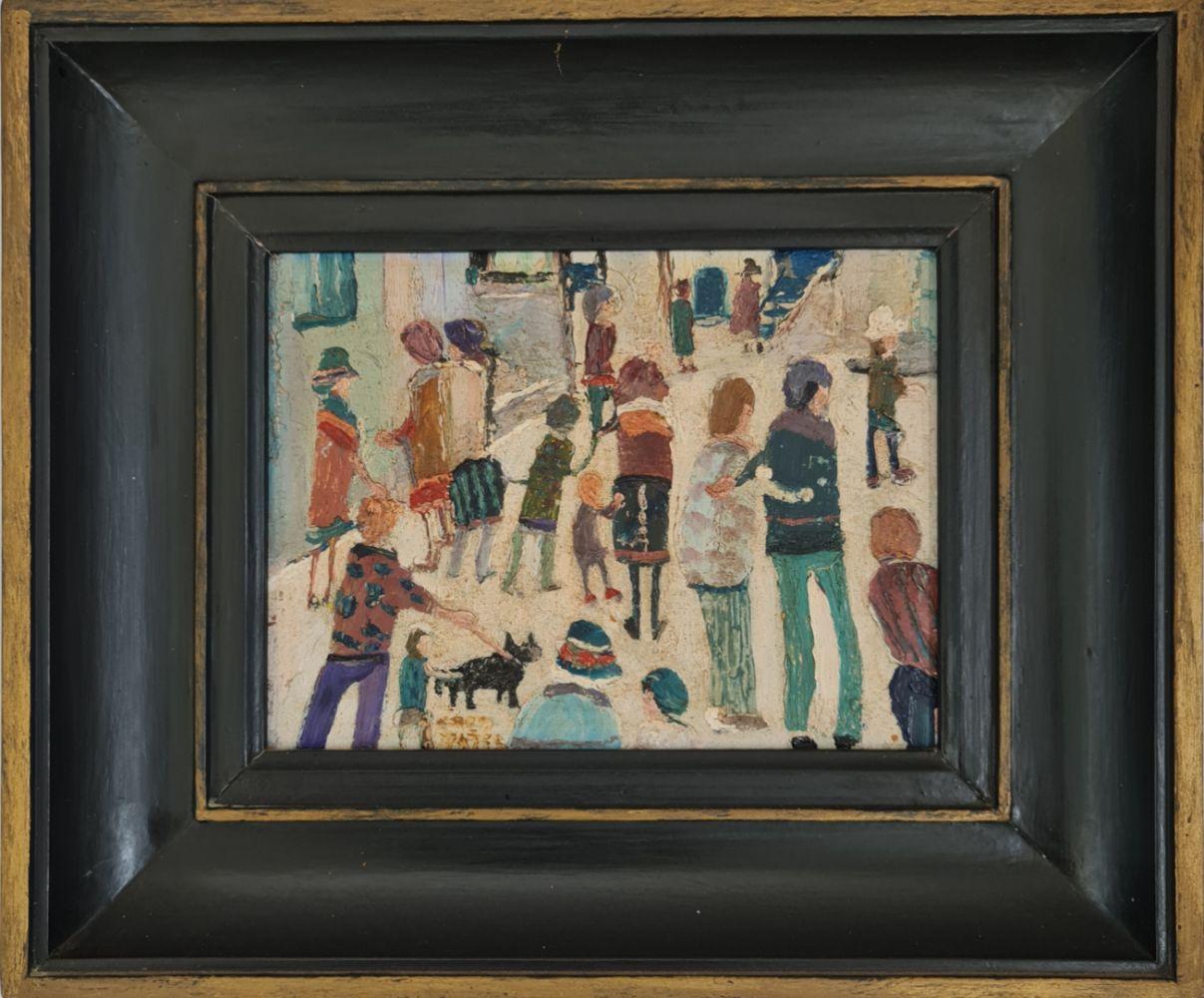 October Interiors Auction