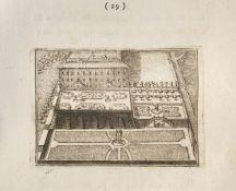 Balestrieri, Domenico Rimm milanes.