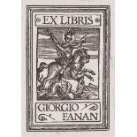 Ariosto, Ludovico Orlando furioso.