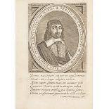Descartes, René Opera philosophica.