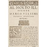 Le Roy, Louis Della vicissitudine o' mutabile varietà delle cose nell'universo libri XII.